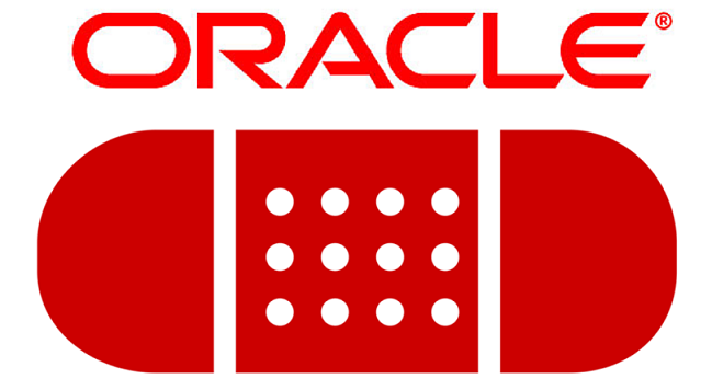 Patching Oracle DB home with - Patch 26636295: COMBO OF OJVM COMPONENT 12.1.0.2.171017 DB PSU + DB BP 12.1.0.2.171017