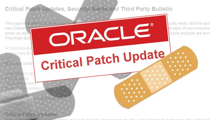 DRAFT - Oracle GI 12c - Apply - Patch 24412235: GRID INFRASTRUCTURE PATCH SET UPDATE 12.1.0.2.161018 (OCT2016)