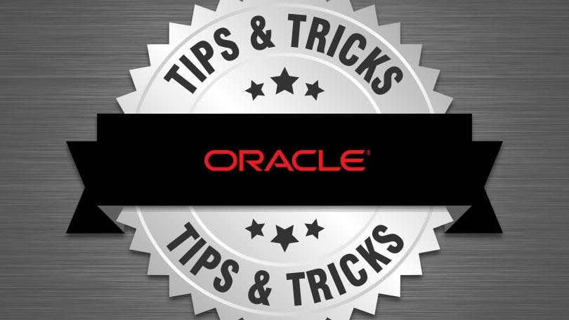 [RESOLVED] Oracle Standard Edition 11.2.0.4.0 - ORA-00439: feature not enabled: Flashback Database - [Workaround] - no license violation
