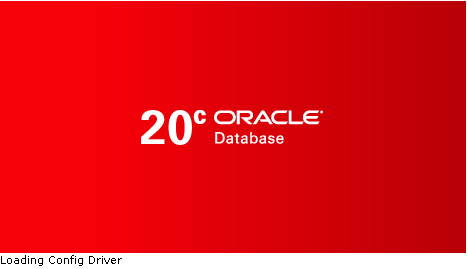 Oracle Database 20c in the Cloud - Create Database - DBCA -  Step by Step
